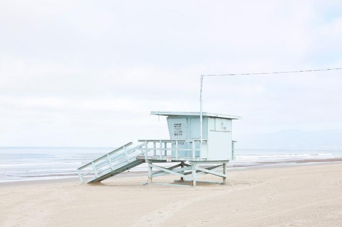 Jessica Alexander - Photographer - Your LA Bliss - The LA Bliss