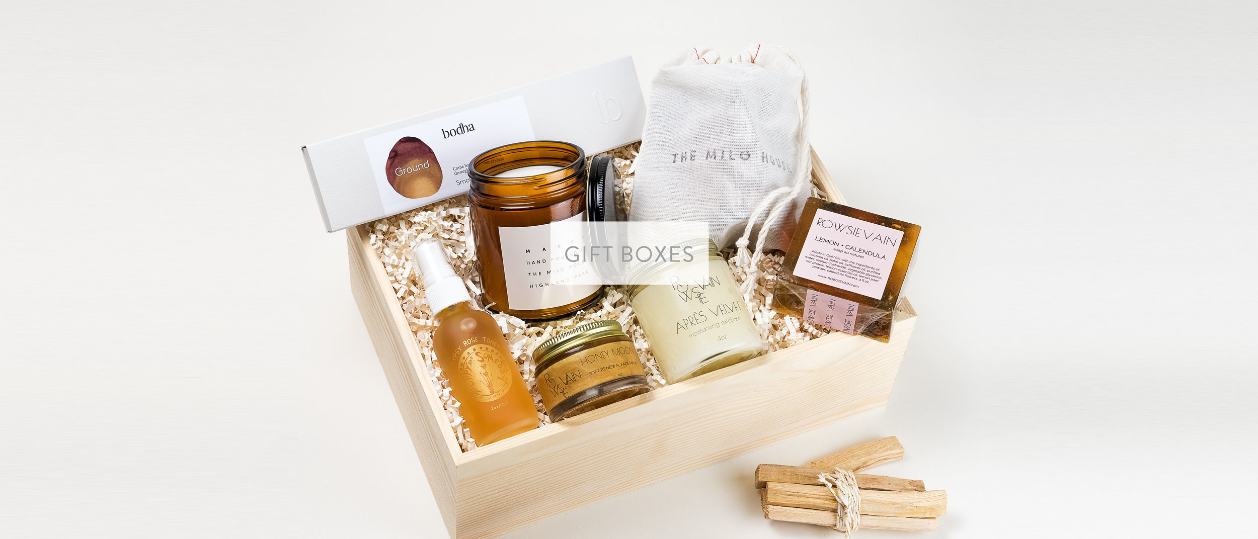 Curated Gift Boxes - Los Angeles - The LA Bliss.jpg