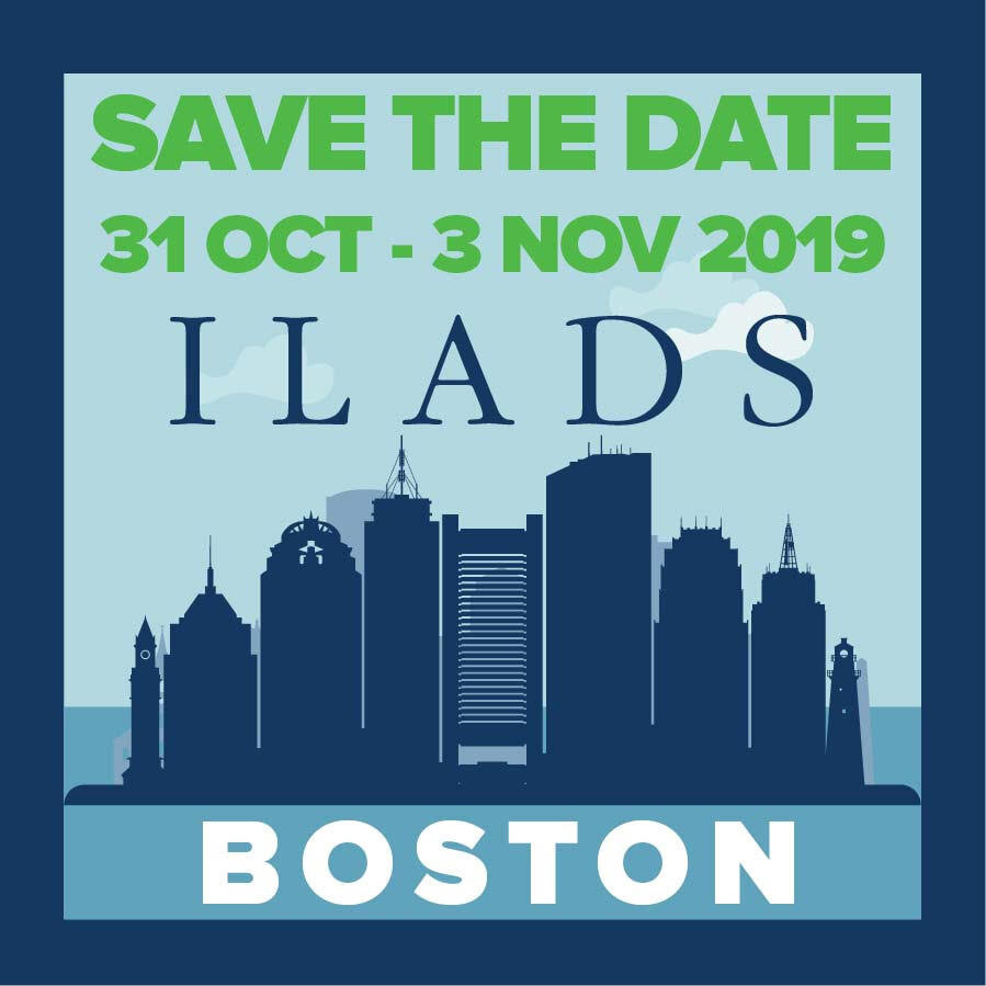 ILADS save the date - cropped right.jpg