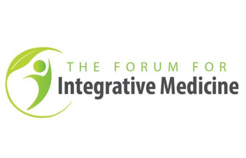 Forum-for-Integrative-Medicine.jpg