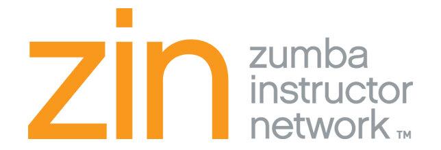 zin-logo (1).jpg