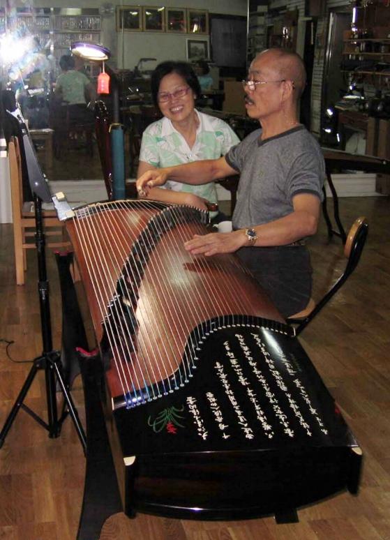 36+string+guzheng.jpg