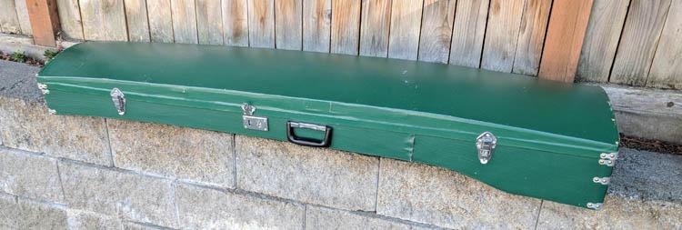 Green Guzheng Case.jpg
