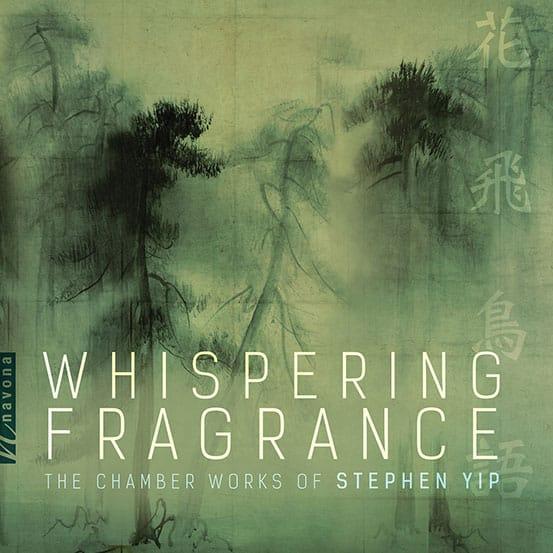 whispering-fragrance-by-stephen-yip.jpg