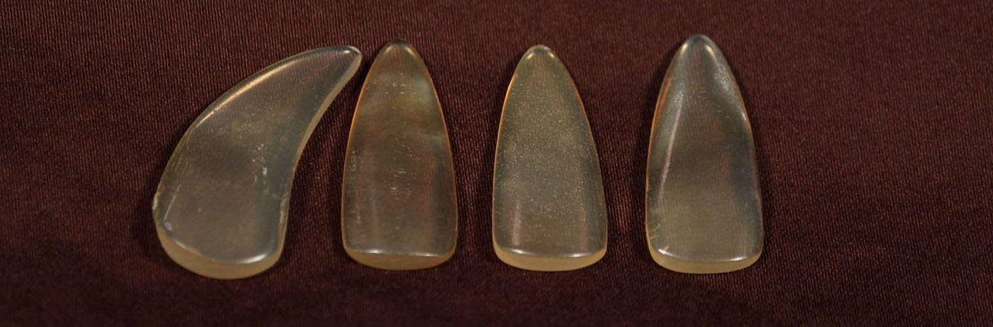 oxhorn guzheng nails.JPG