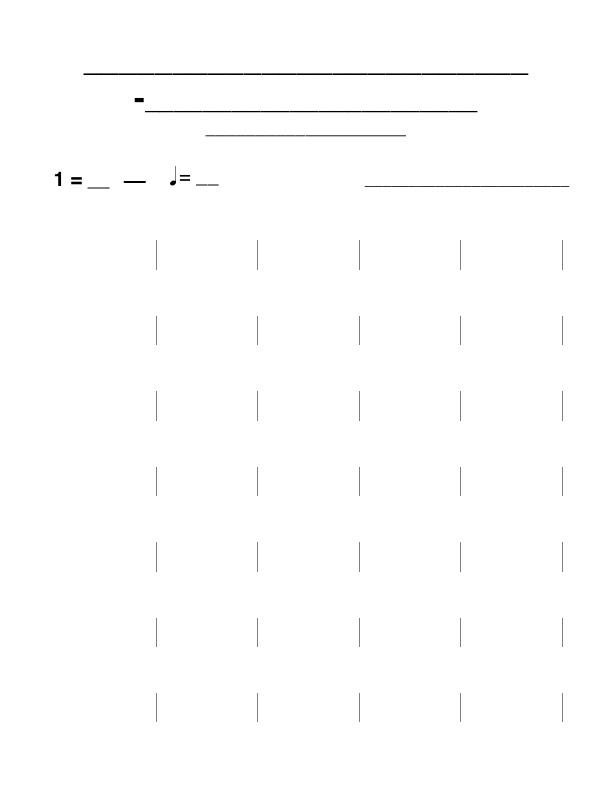 1 Hand Loose Title Blank.jpg