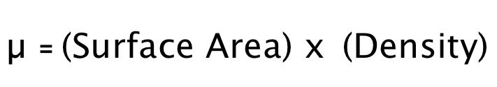 mass-length plain.png