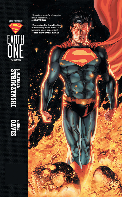 Superman_Earth_One_Vol_2_1.jpg