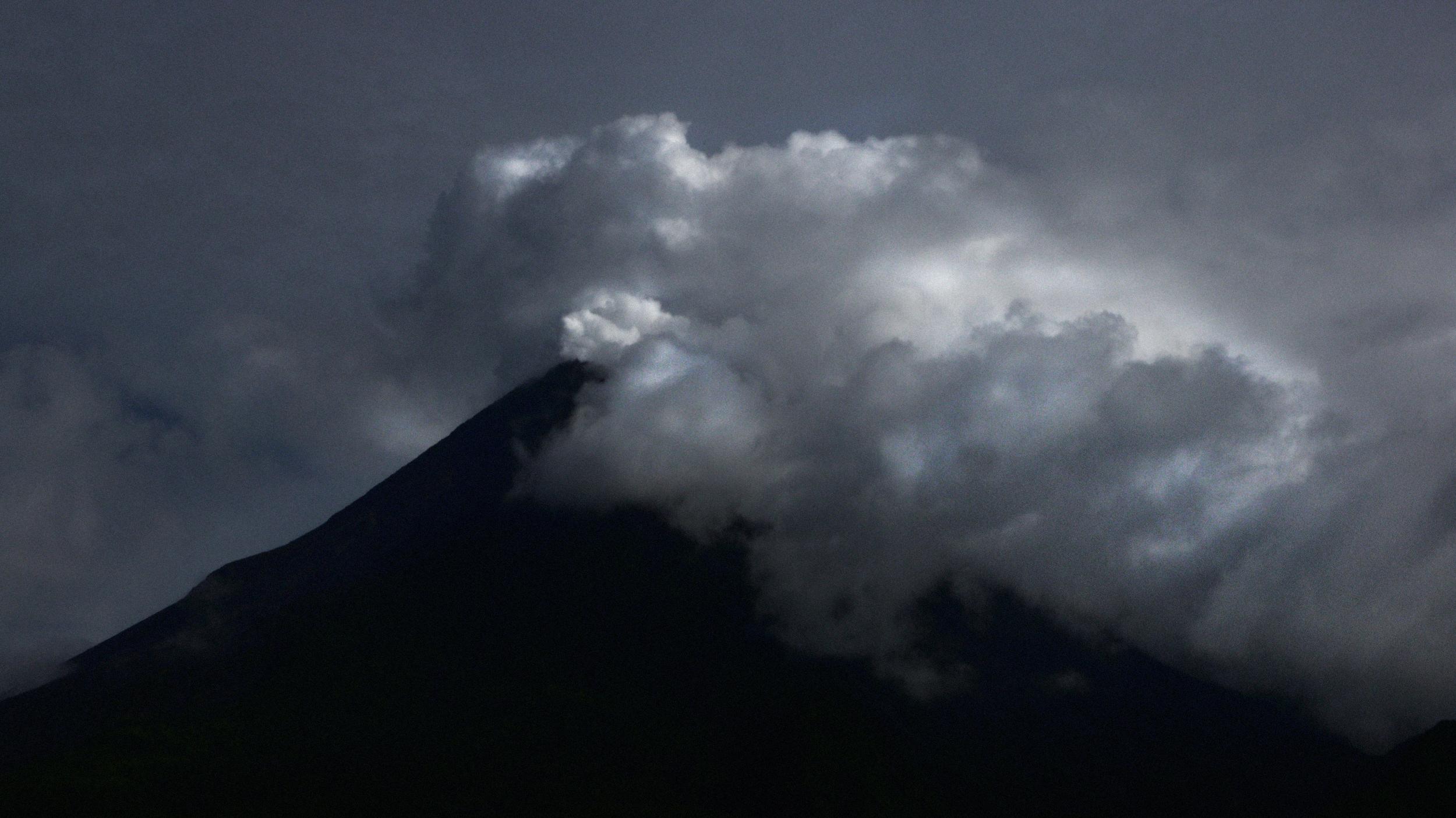 Merapi_Vulcano001.JPG