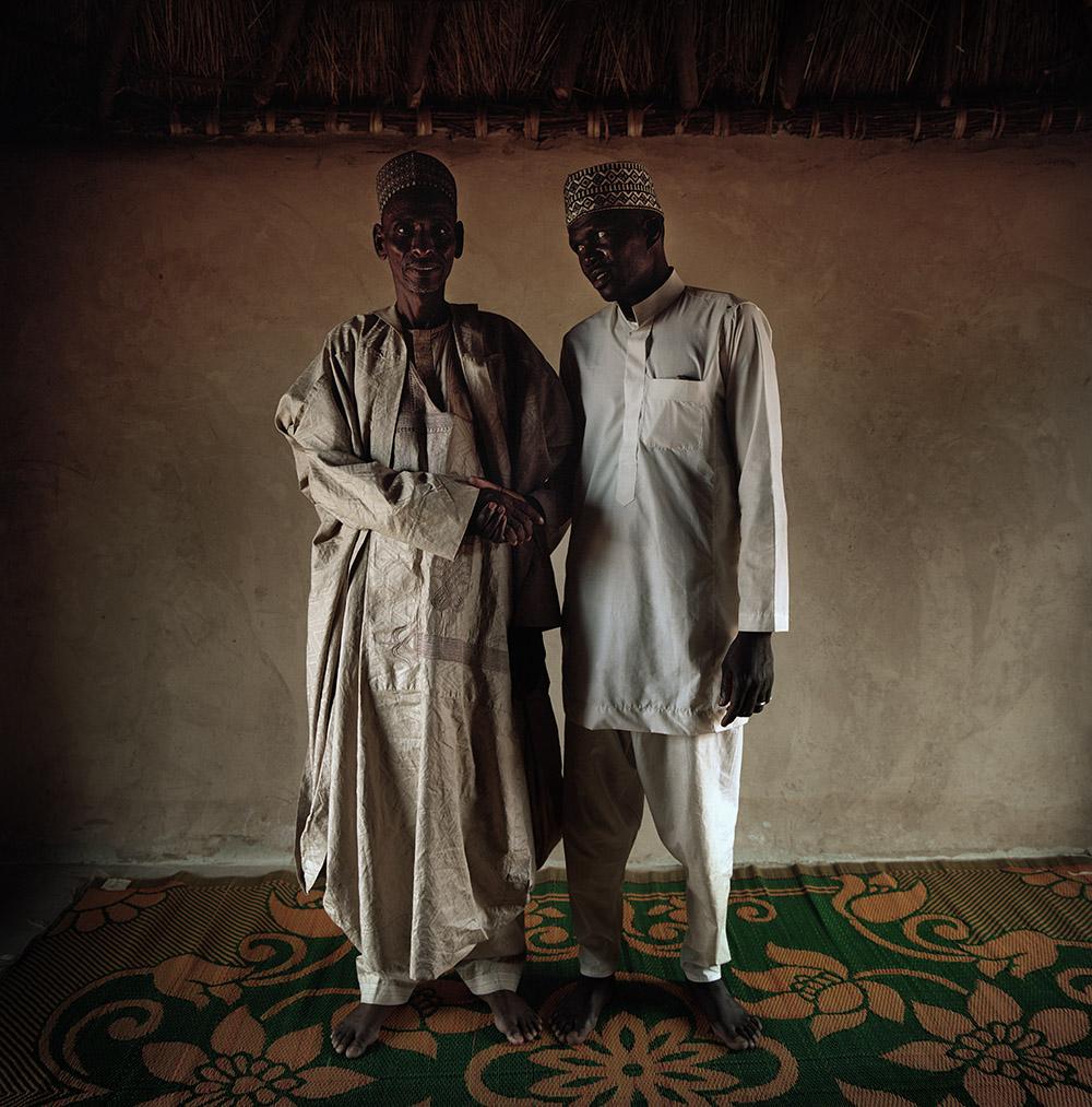 Nigeria_BH_Yola lr 014.jpg
