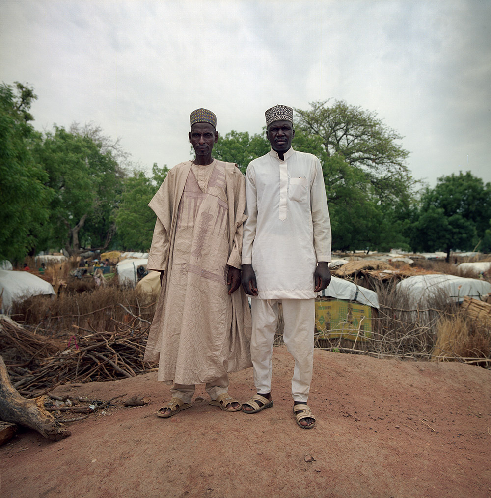 Nigeria_BH_Yola lr 016.jpg