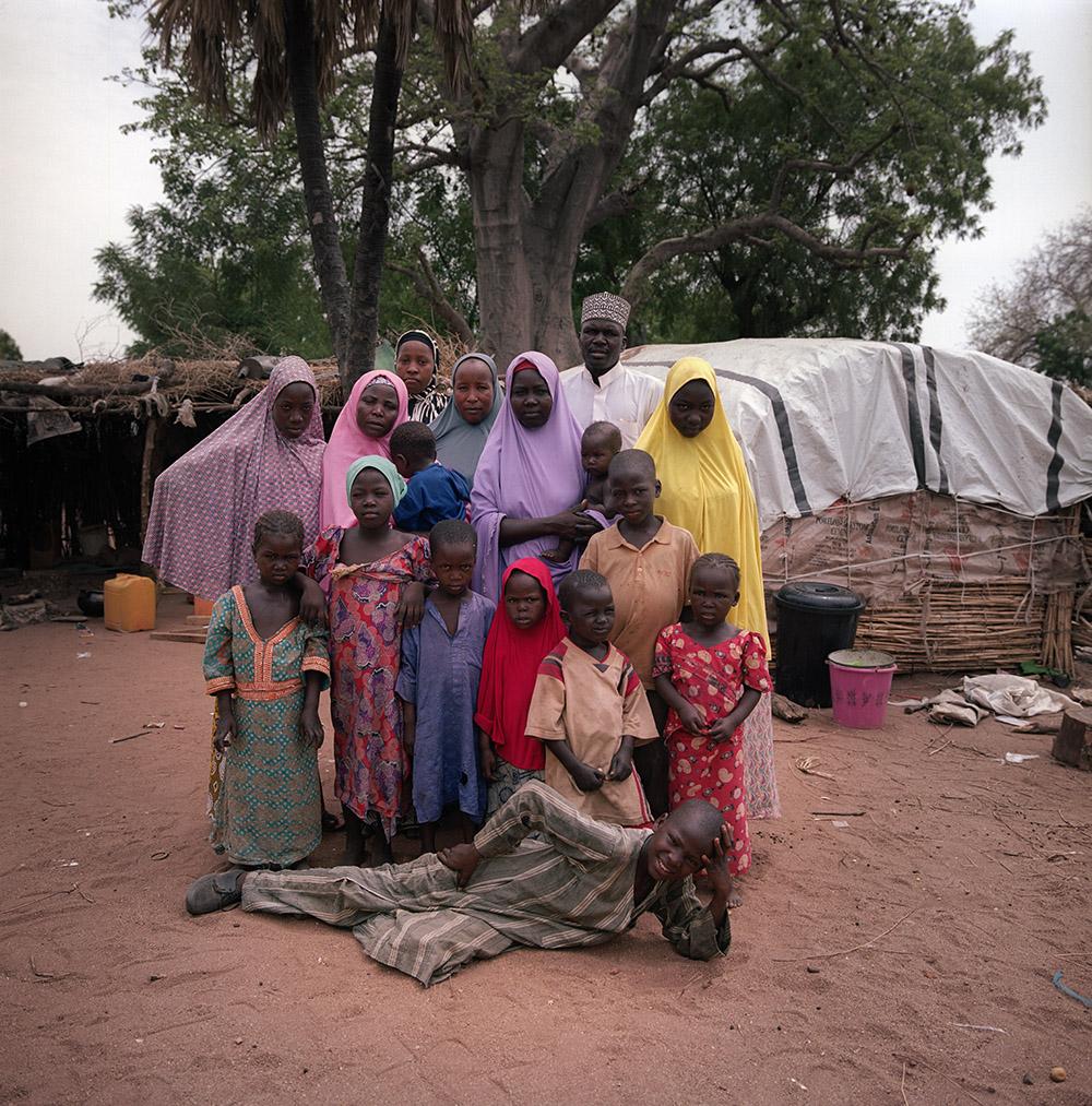 Nigeria_BH_Yola lr 018.jpg
