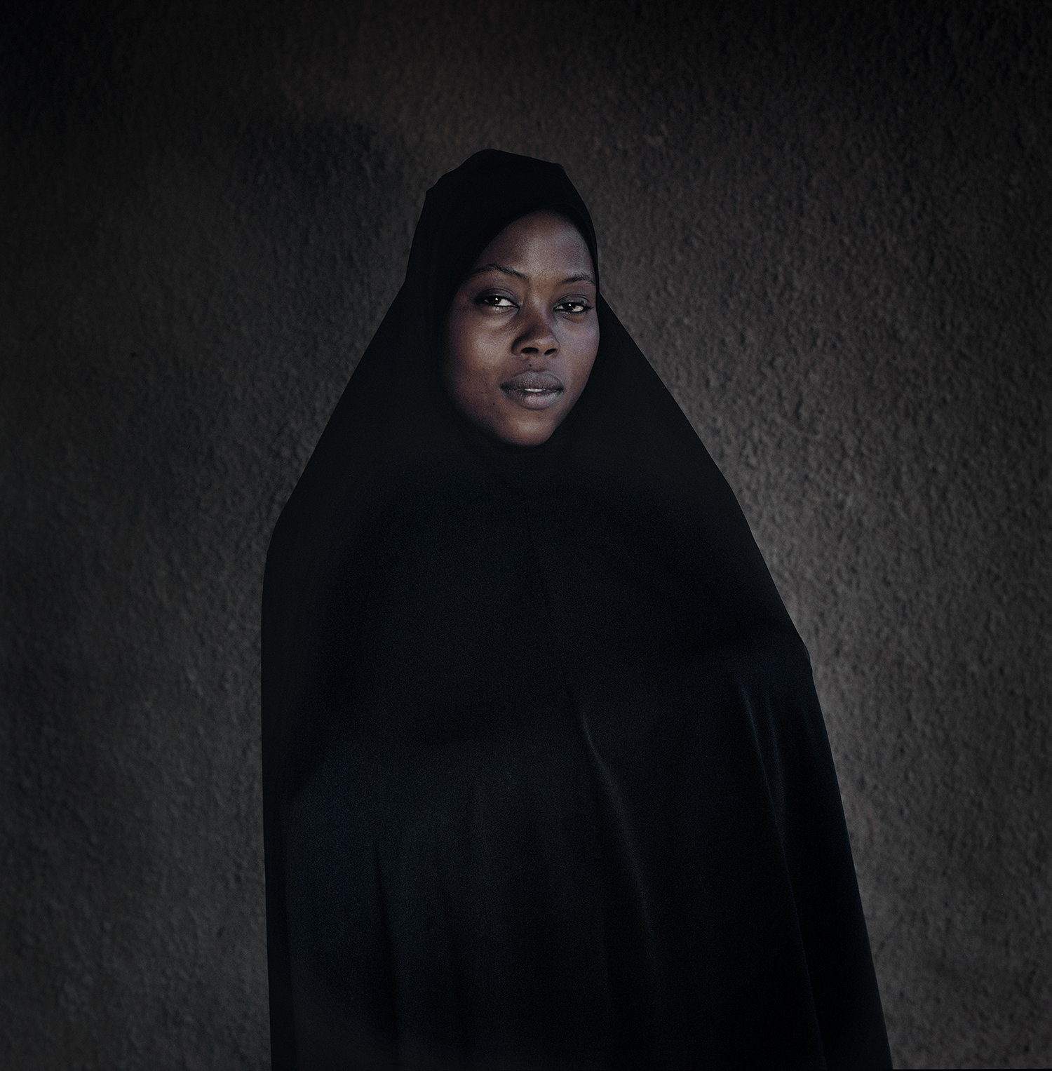 Child_Marriage_Niger_010.jpg