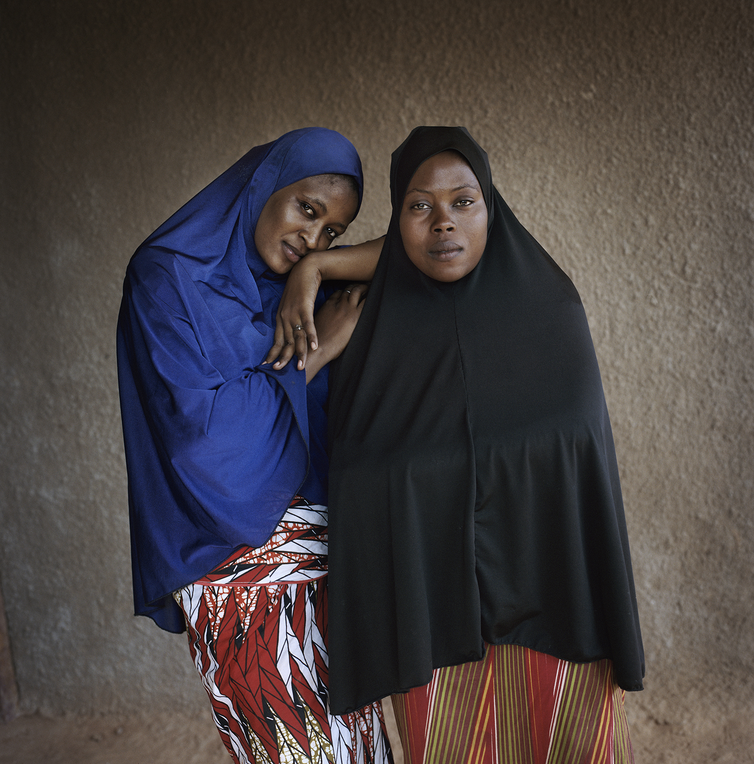 Child_Marriage_Niger_011.jpg
