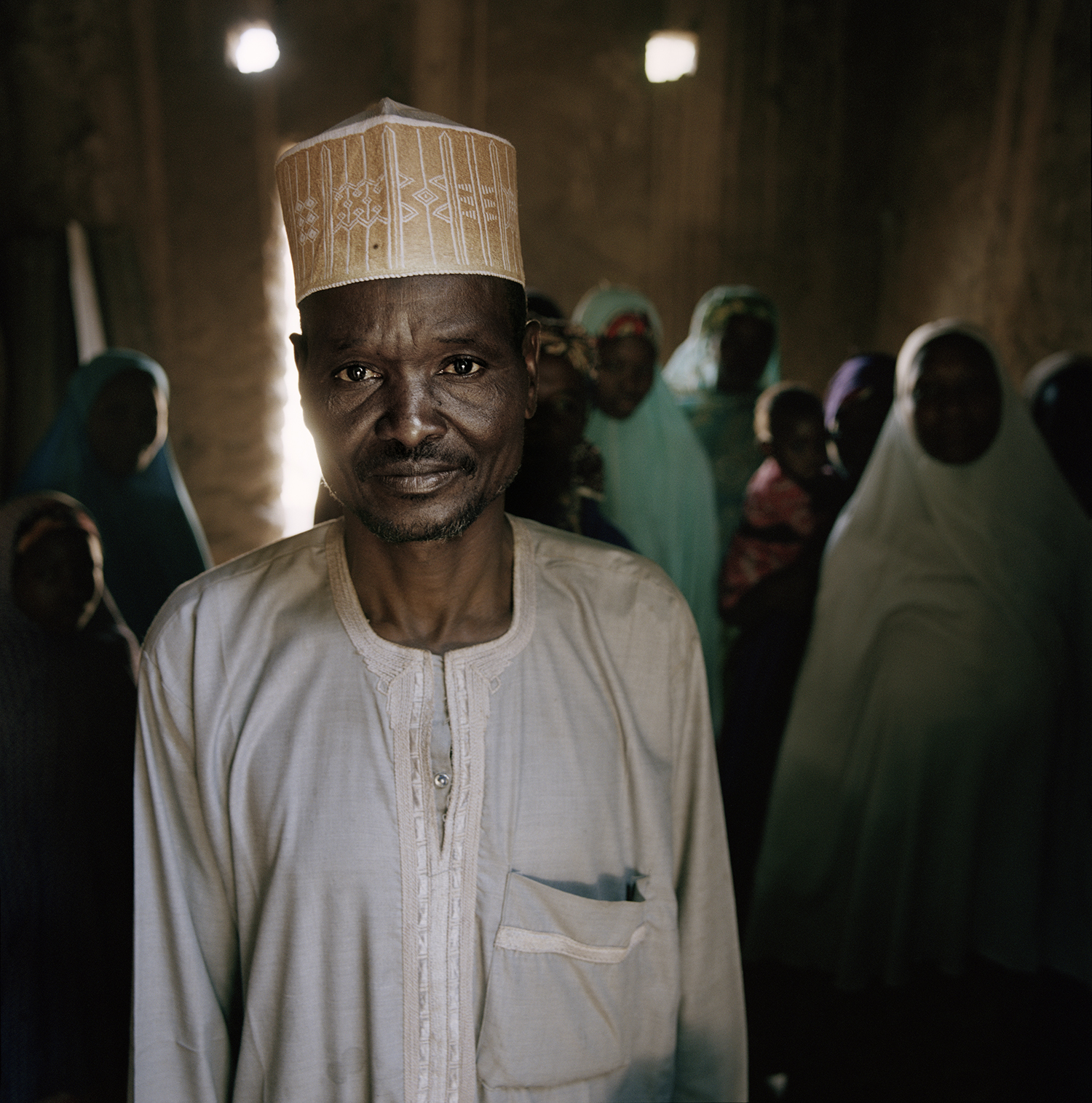 Child_Marriage_Niger_013.jpg
