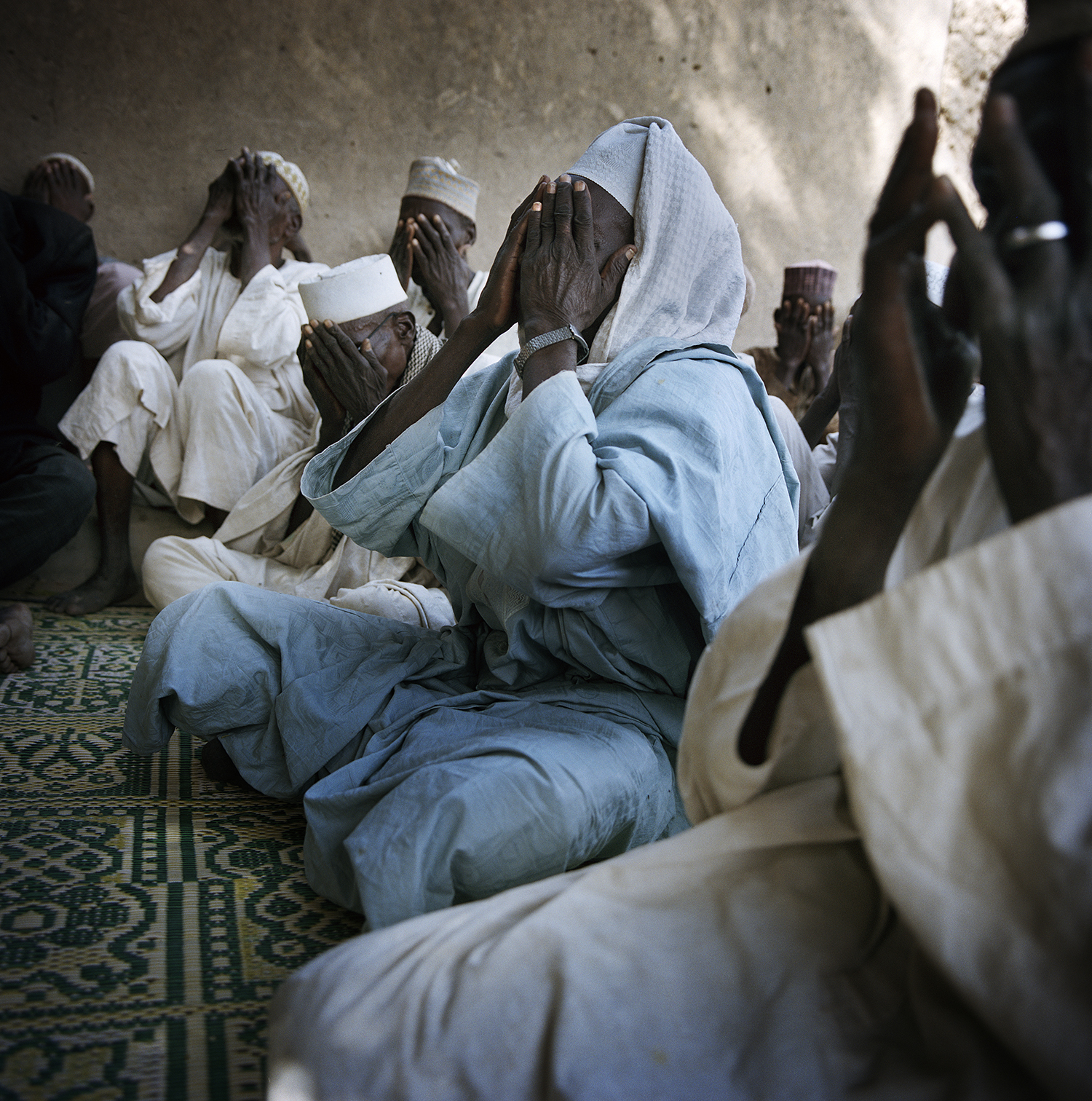Child_Marriage_Niger_014.jpg