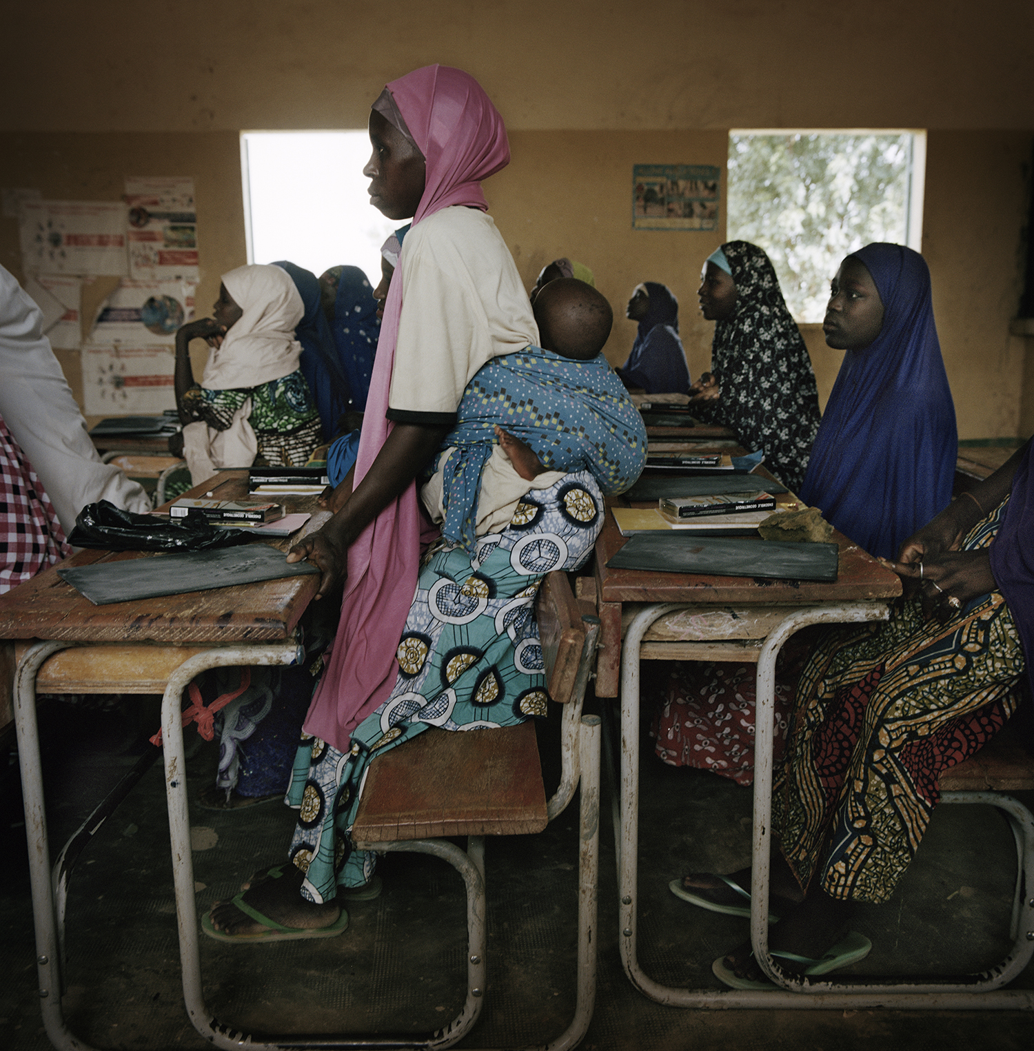 Child_Marriage_Niger_019.jpg