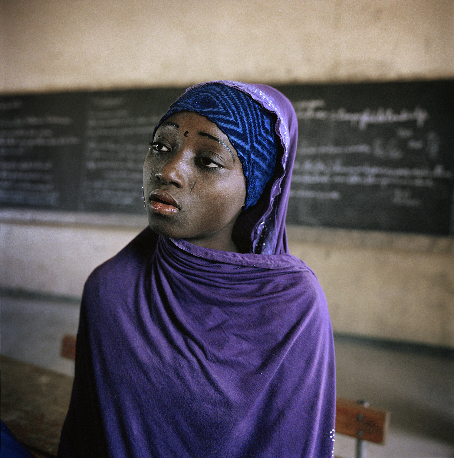 Child_Marriage_Niger_021.jpg