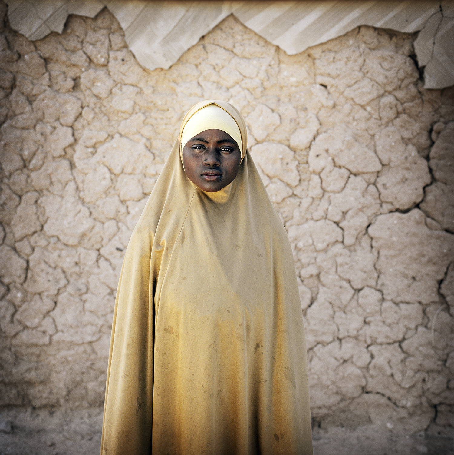 Child_Marriage_Niger_024.jpg