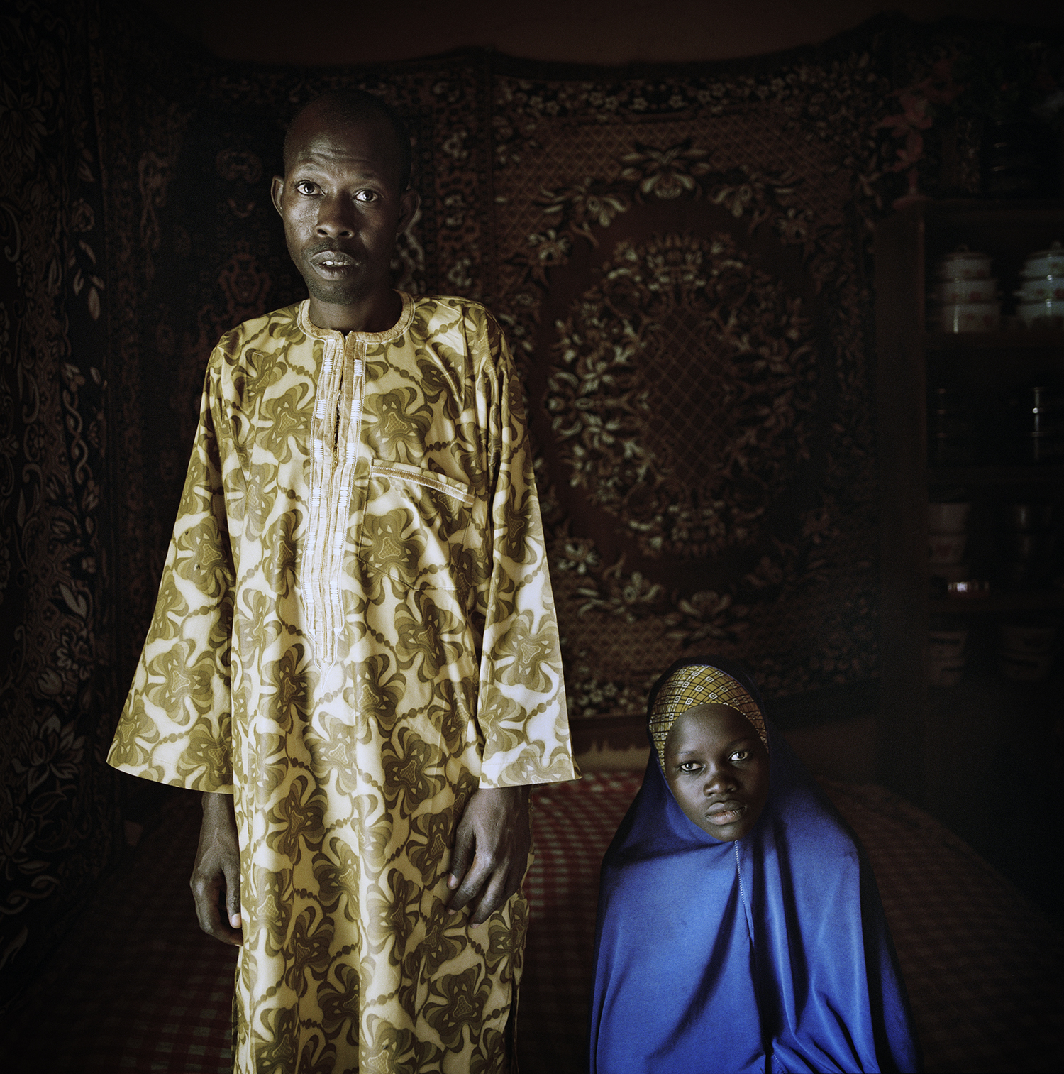 Child_Marriage_Niger_025.jpg