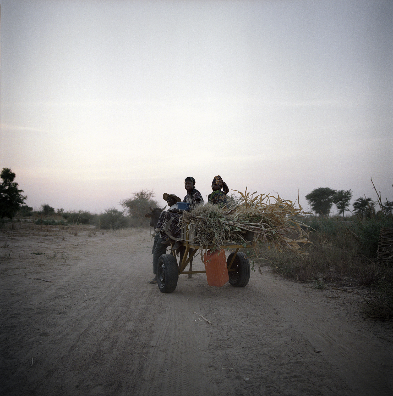 Child_Marriage_Niger_026.jpg