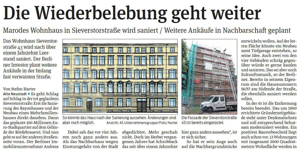 Volksstimme_Magdeburg_sieverstor.jpg
