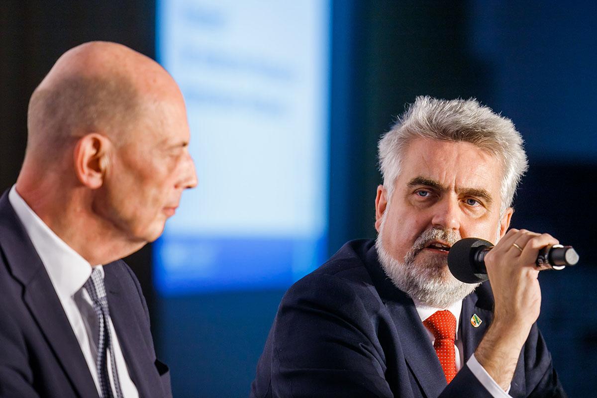 Prof. Dr. Arnim Willingmann