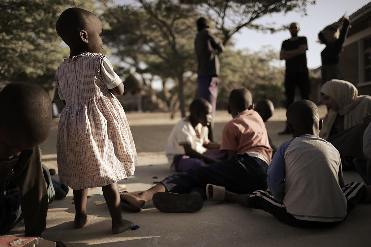 charity_at_mbigili_2.jpg