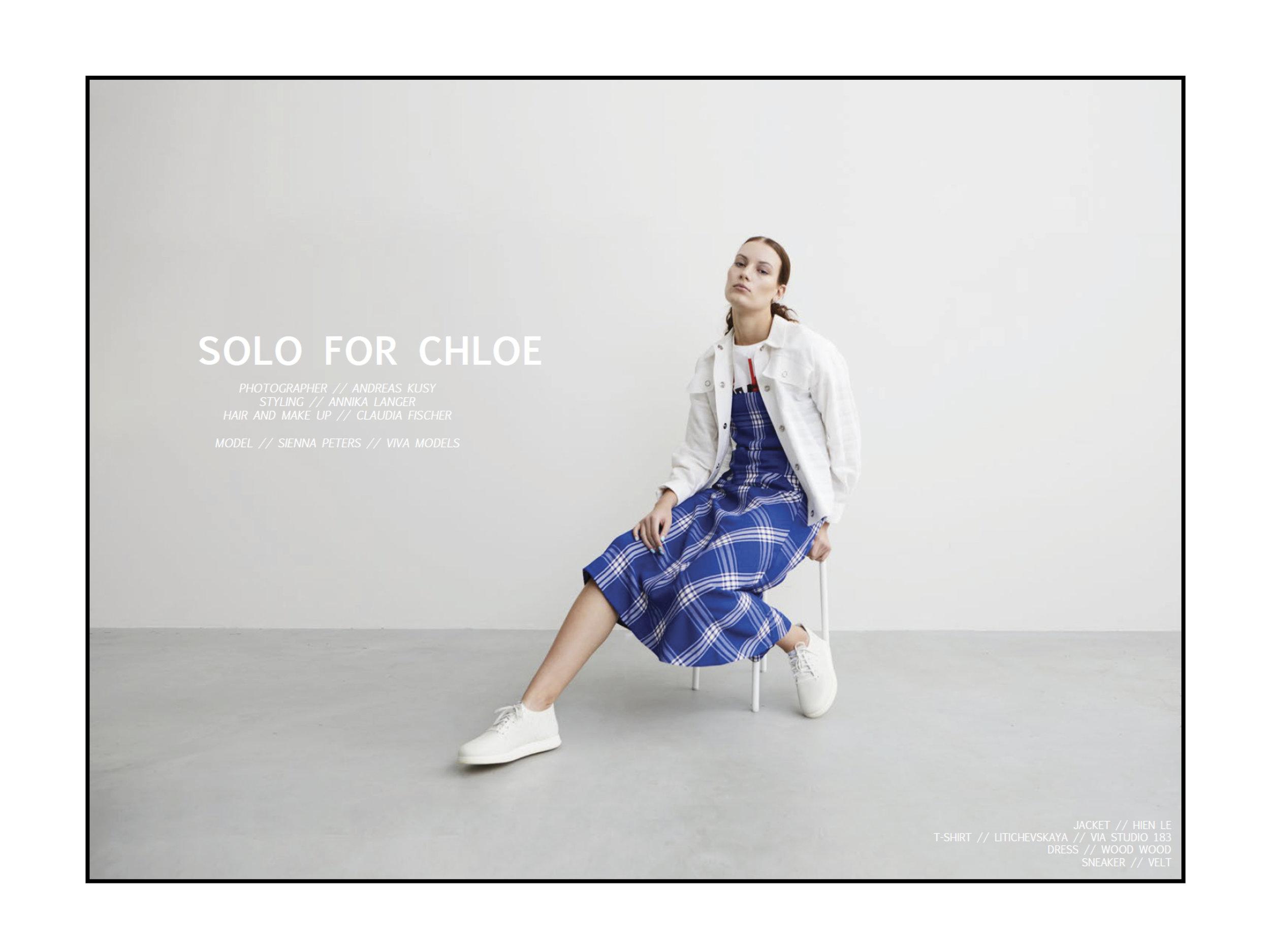 solo_for_chloe_layout.jpg