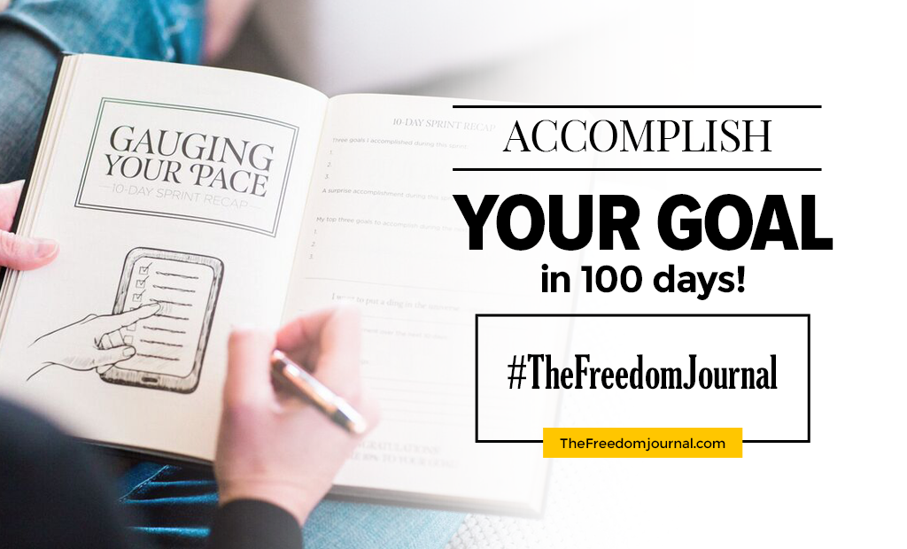 the-freedom-journal