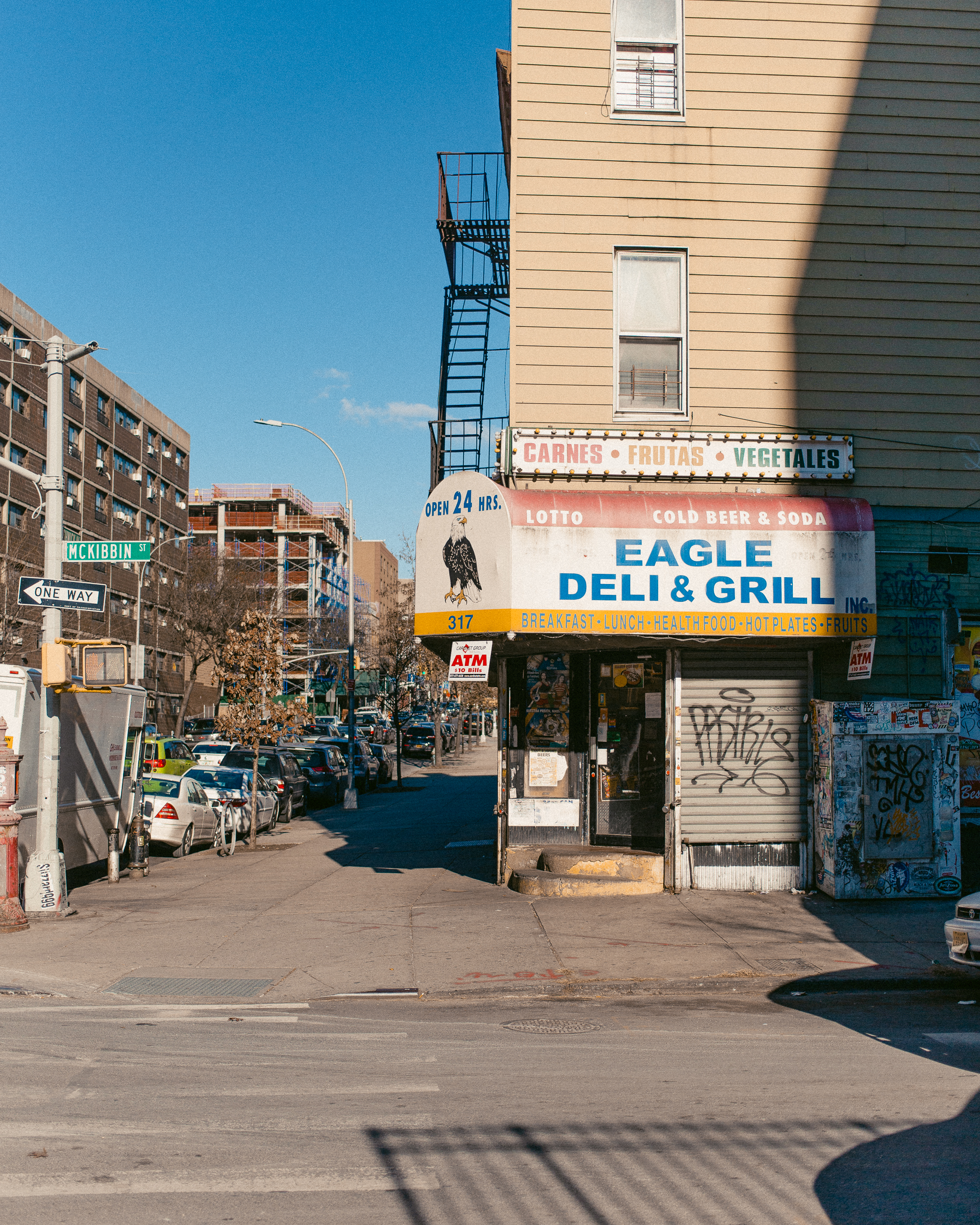 PLACES_NYC_071218_5.jpg