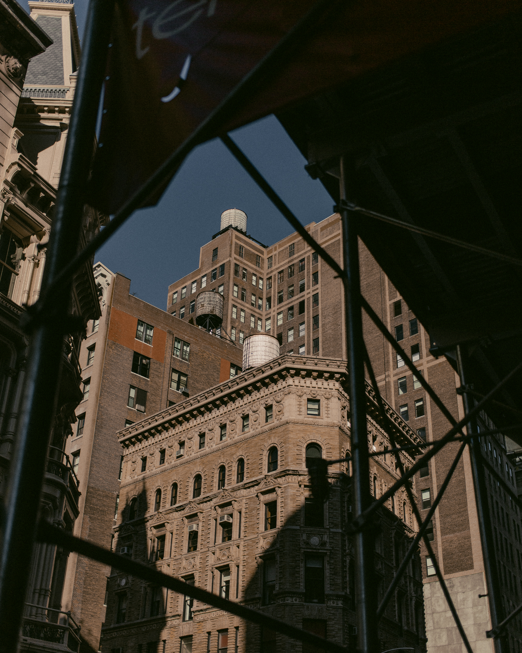 PLACES_NYC_071218_25.jpg
