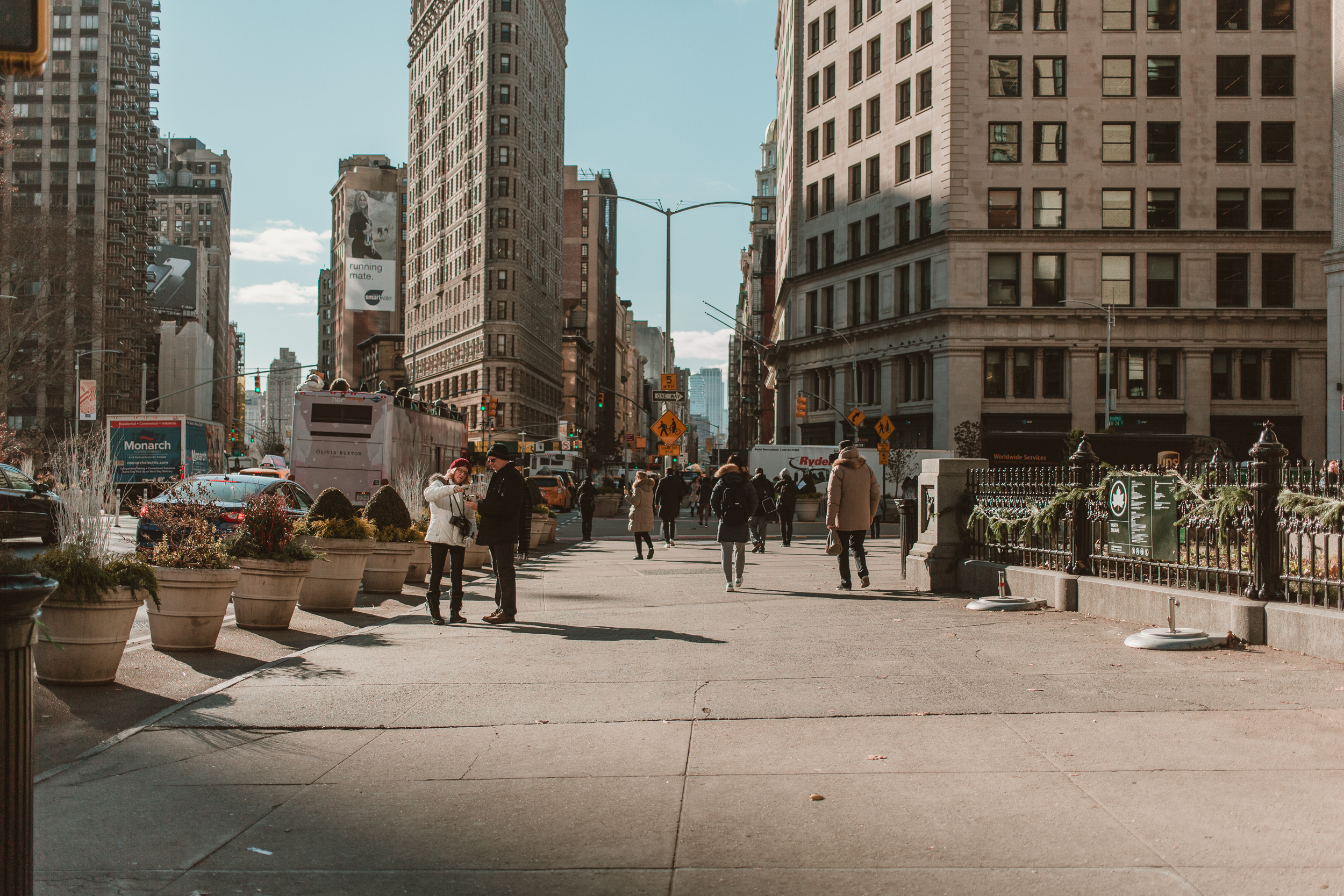 PLACES_NYC_071218_39.jpg