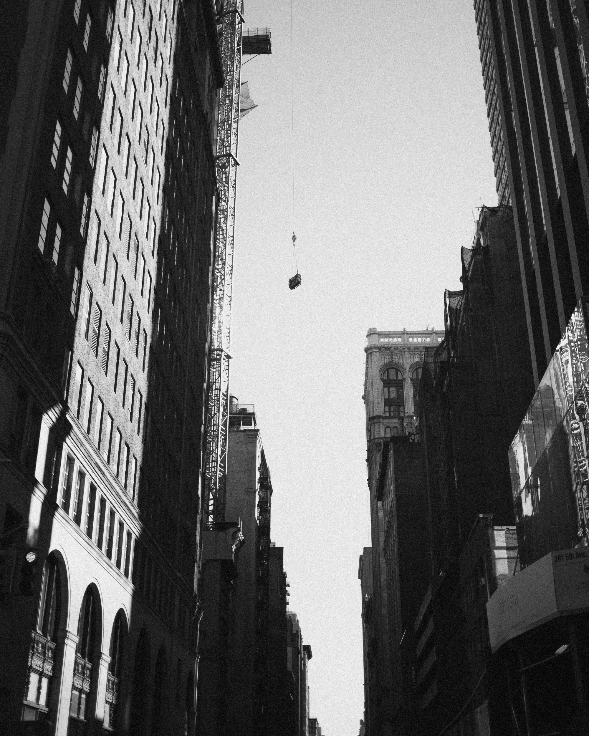 PLACES_NYC_071218_41.jpg