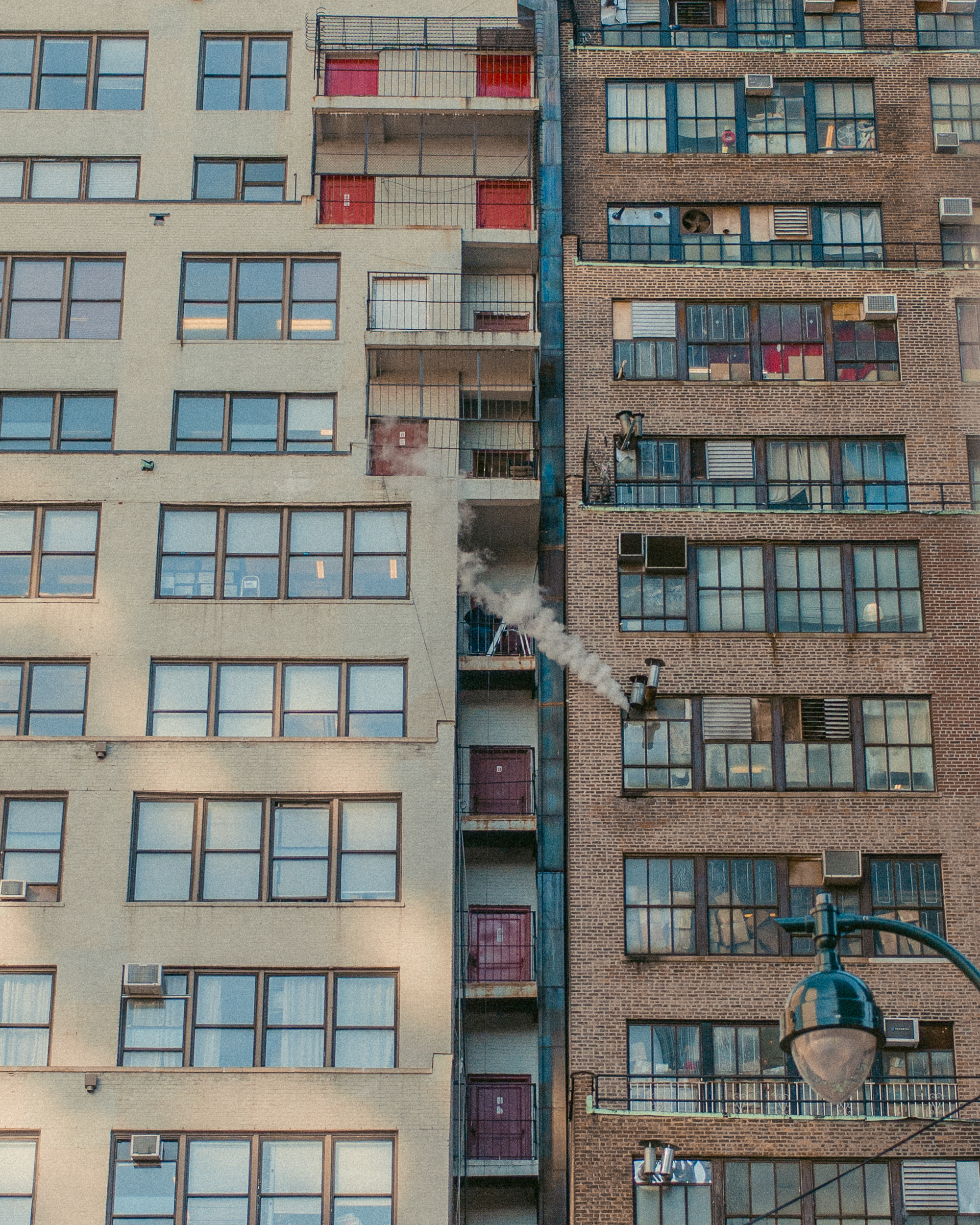 PLACES_NYC_071218_56.jpg
