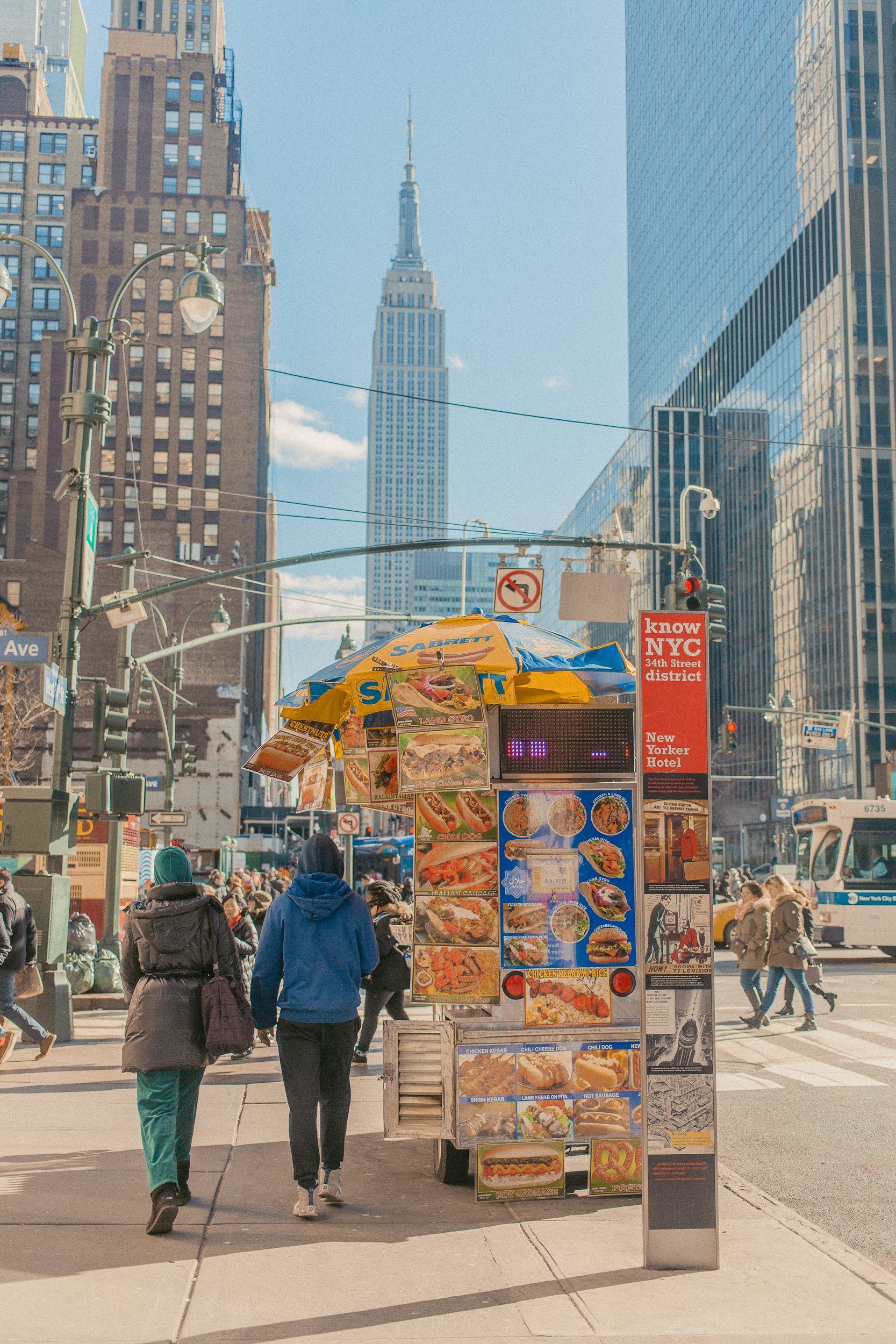 PLACES_NYC_071218_69.jpg