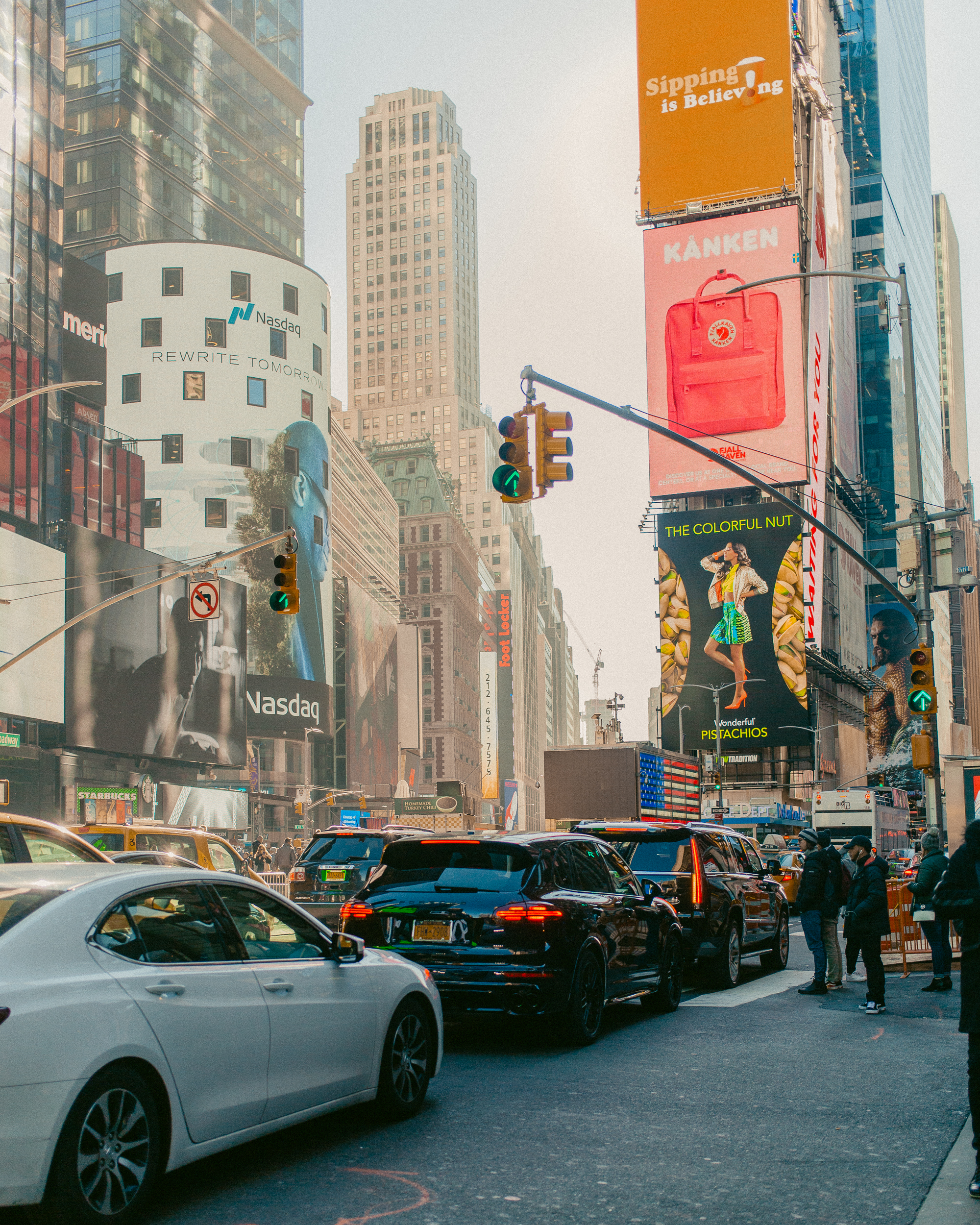PLACES_NYC_071218_72.jpg