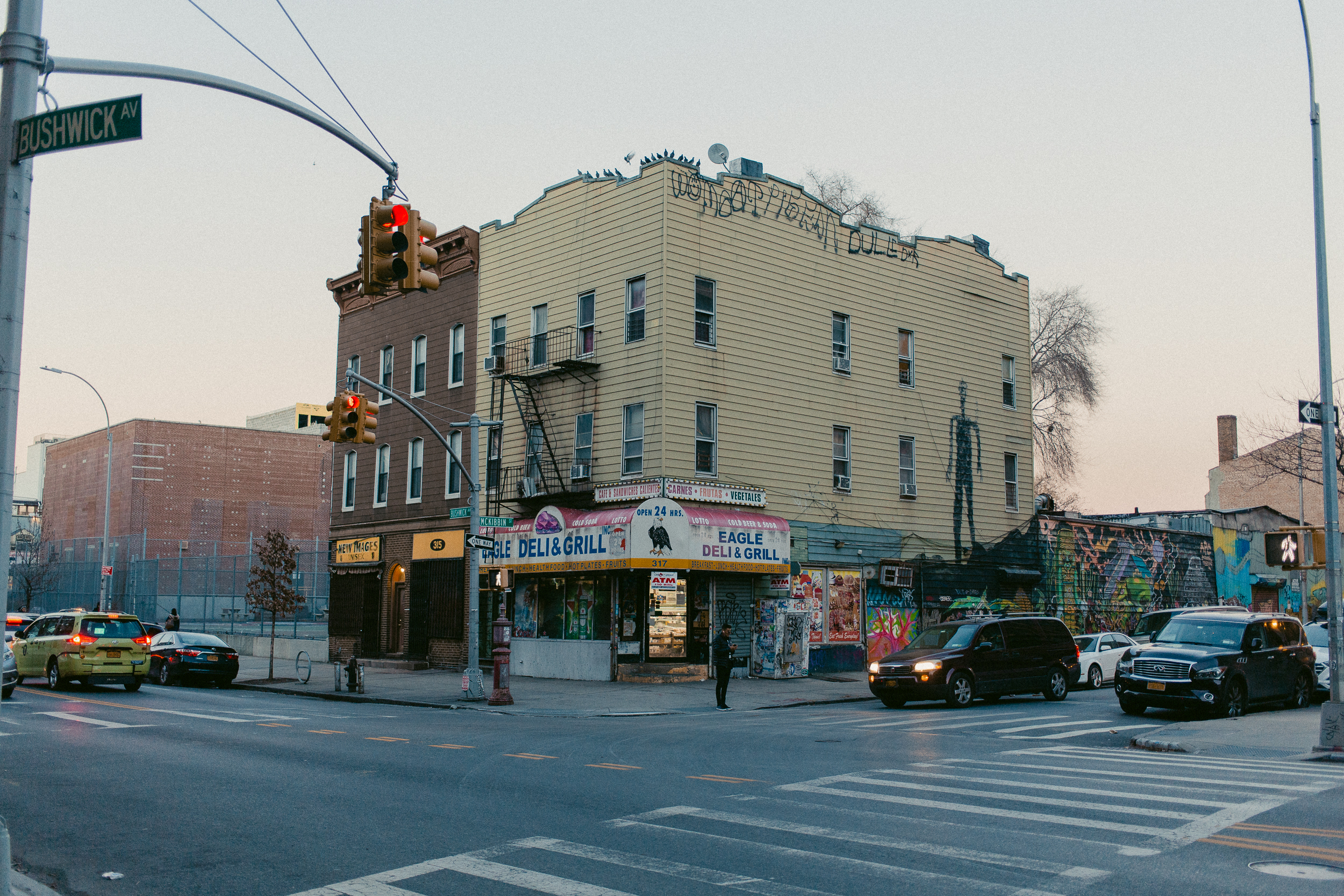 PLACES_NYC_071218_256.jpg