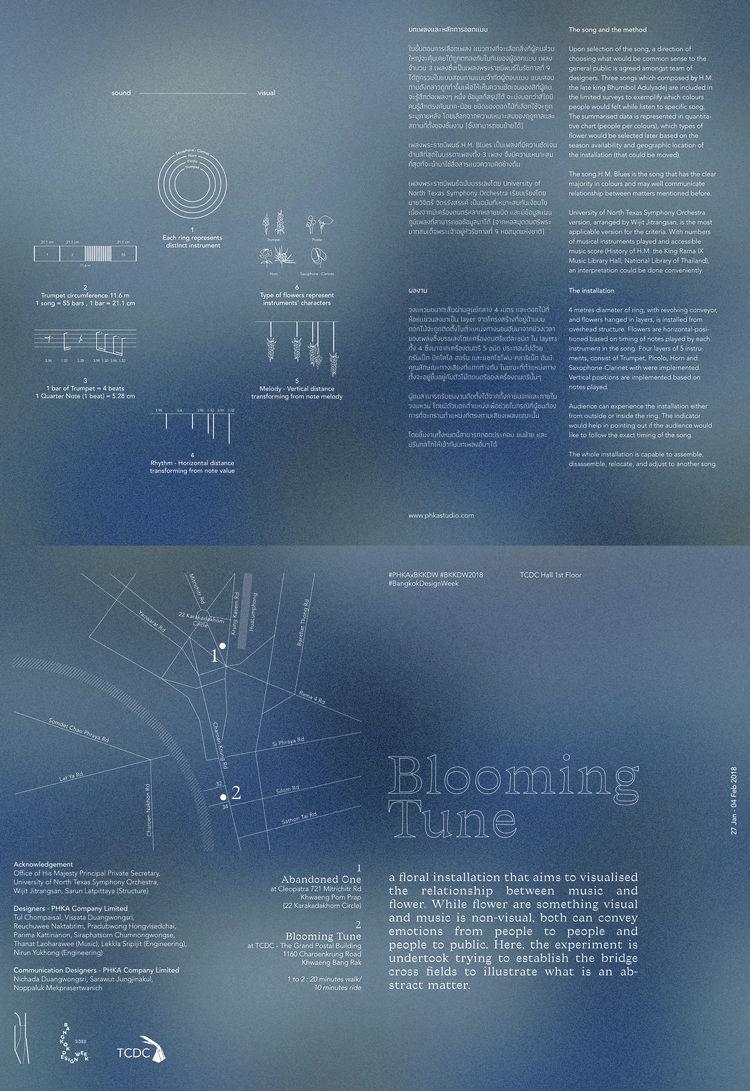 BloomingTune_outline-02+(1).jpg