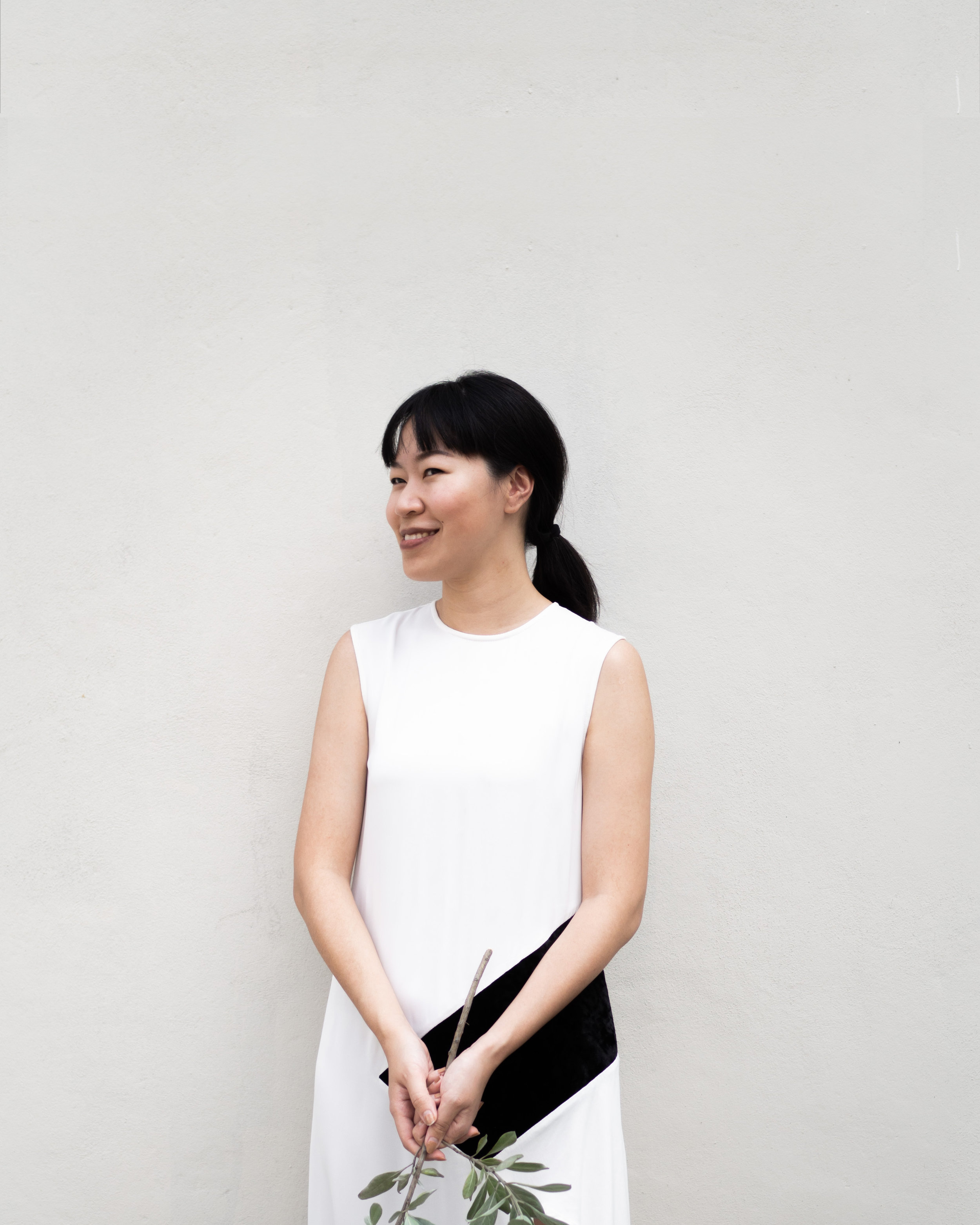 Poy is design director and co-founding principal at PHKA since 2013. After graduated with an interior architecture degree at Chulalongkorn University, she got a working experience in Singapore as an interior designer for luxury hospitality industry, then moved to London to study in Creative and Cultural Entrepreneurship at Goldsmiths. She also got various experiences prior PHKA's inception, consisting working at Zita Elze flowers, Event Flowers training at Judith Blacklock, and conducting an event in London.  Poy is the head of the design unit, overseeing all of PHKA's design-related matters.  vissata@phkastudio.com