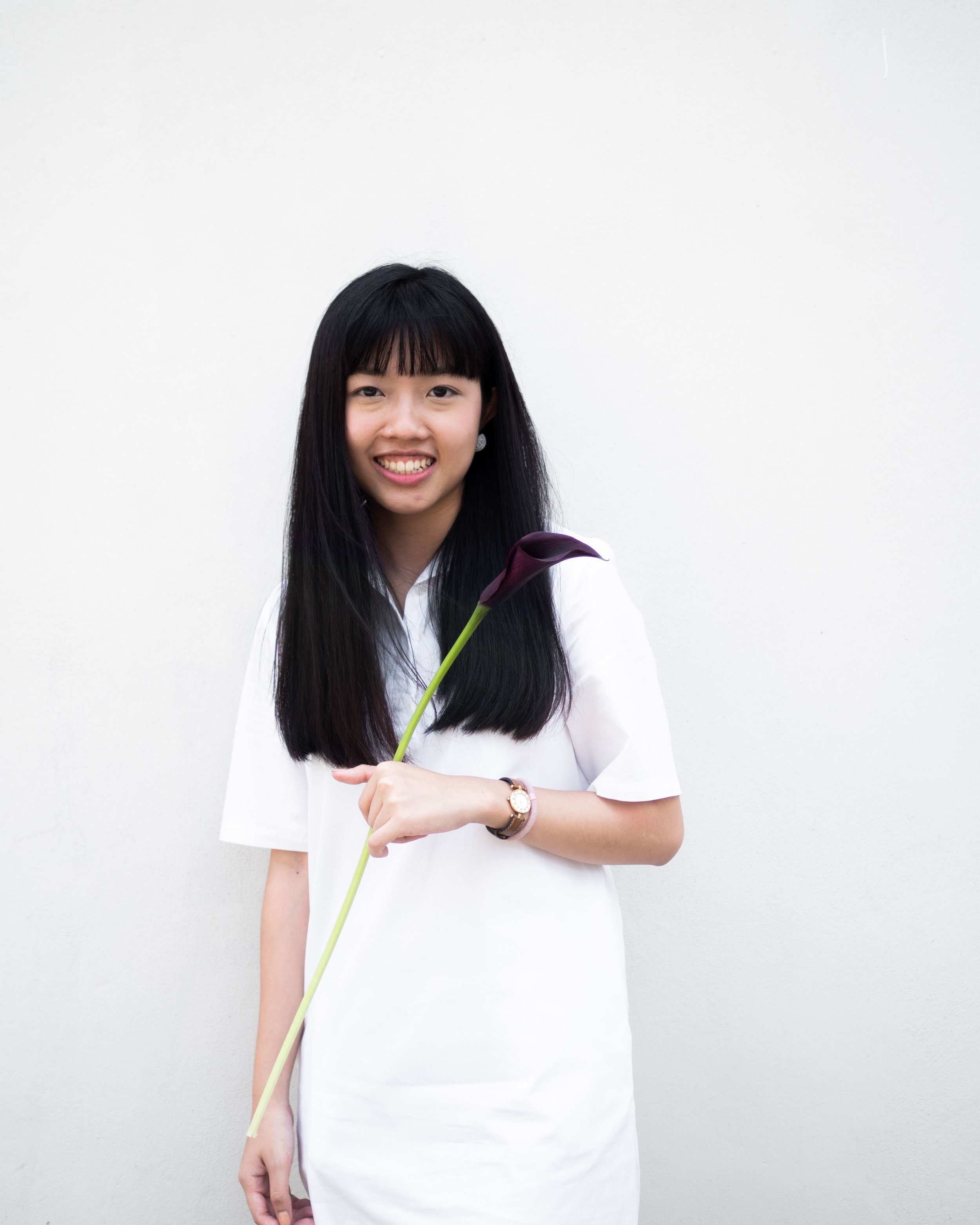 One of our recent addition, Pop graduated with B.Arch in Interior Architecture from Chulalongkorn University. She started her career at PHKA in 2018, being the youngest and enthusiastic designer of the team. Pop started to handled several projects and events including private event, commercial installation, and installation art.  manasnan@phkastudio.com