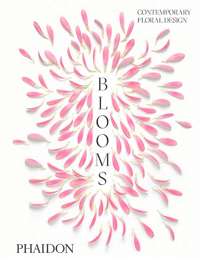 Blooms: Contemporary Floral Design - 2019