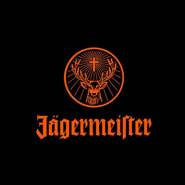 jaegermeister.jpg