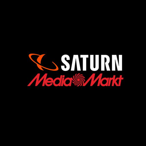 Saturn-Media-Markt.jpg
