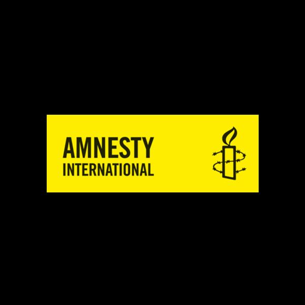 Amnesty2.jpg
