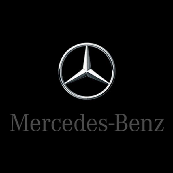 Mercedes-Benz-2.jpg