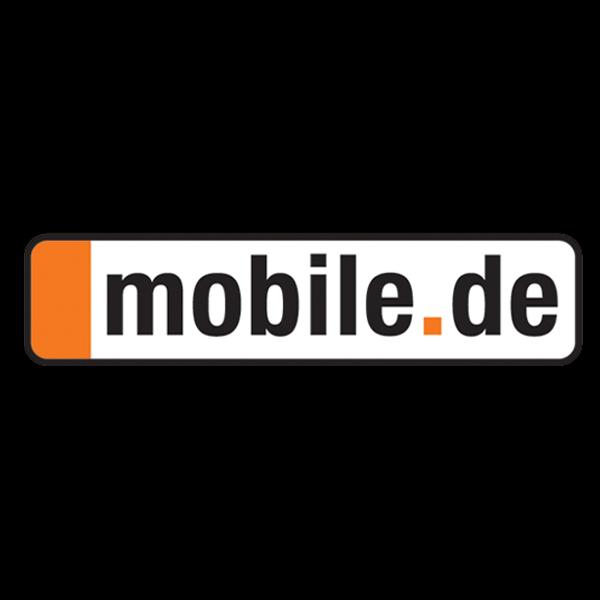 Mobilede2.jpg