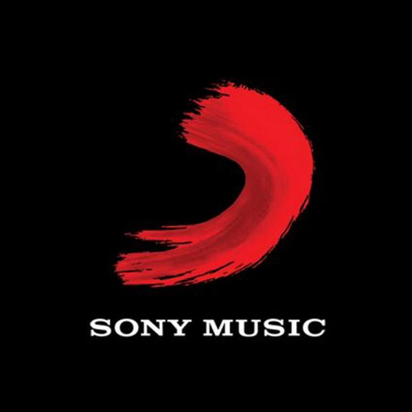 SonyMusic2.jpg