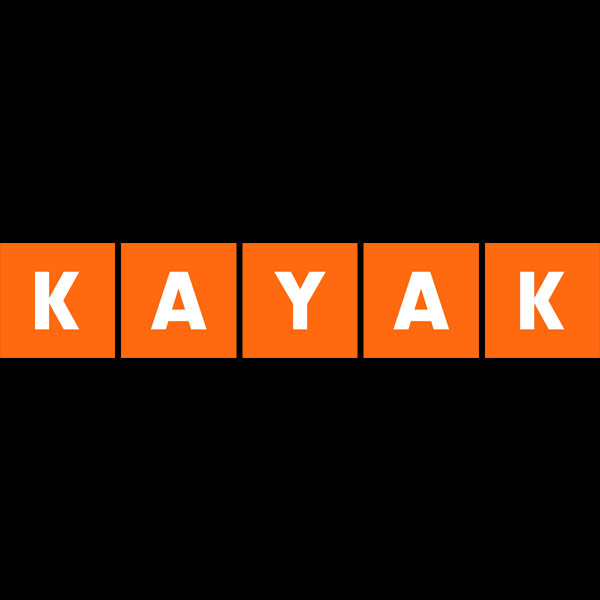 Kayak Logo.jpg