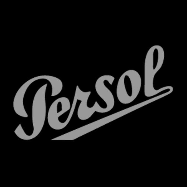 Persol Logo.jpg
